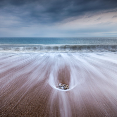 flux - Sarah Brooks Landscape Photographer